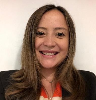 María Gabriela Ayala