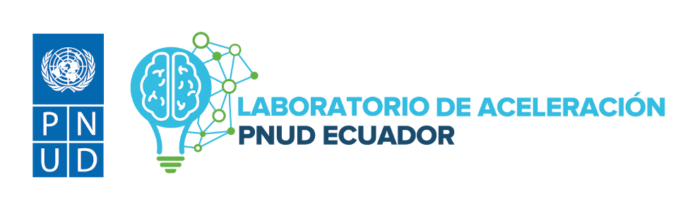 LABORATORIO DE ACELERACIÓN