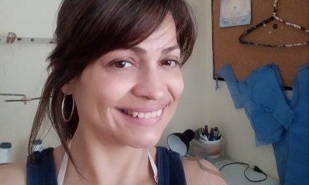Lidis Méndez